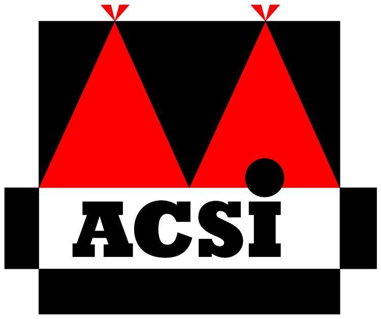 ACSI Camping Groningen